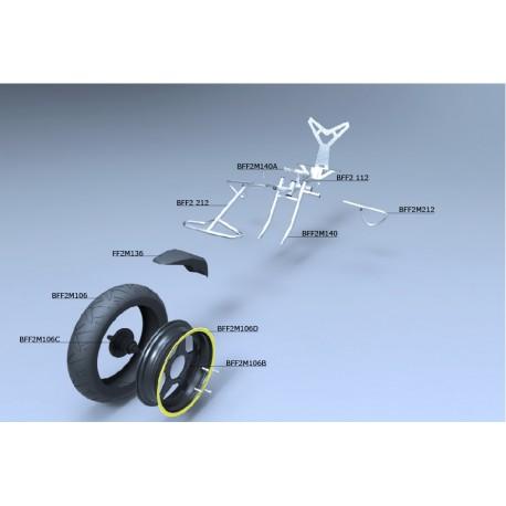 E shop moto pneu