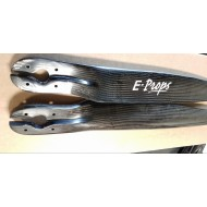 E-PROPS 1m30 FOR EOLE 135