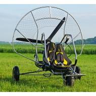 Chariots FunFlyer®2